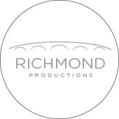 Client-Logo-Richmond-Productions.jpg