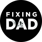 Client-Logo-Fixing-Dad.jpg