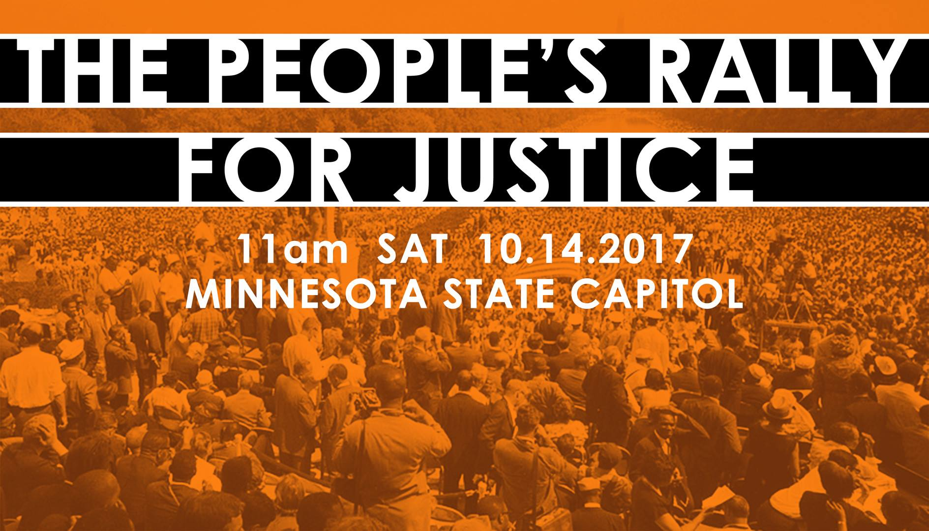 people's rally for justice.jpg