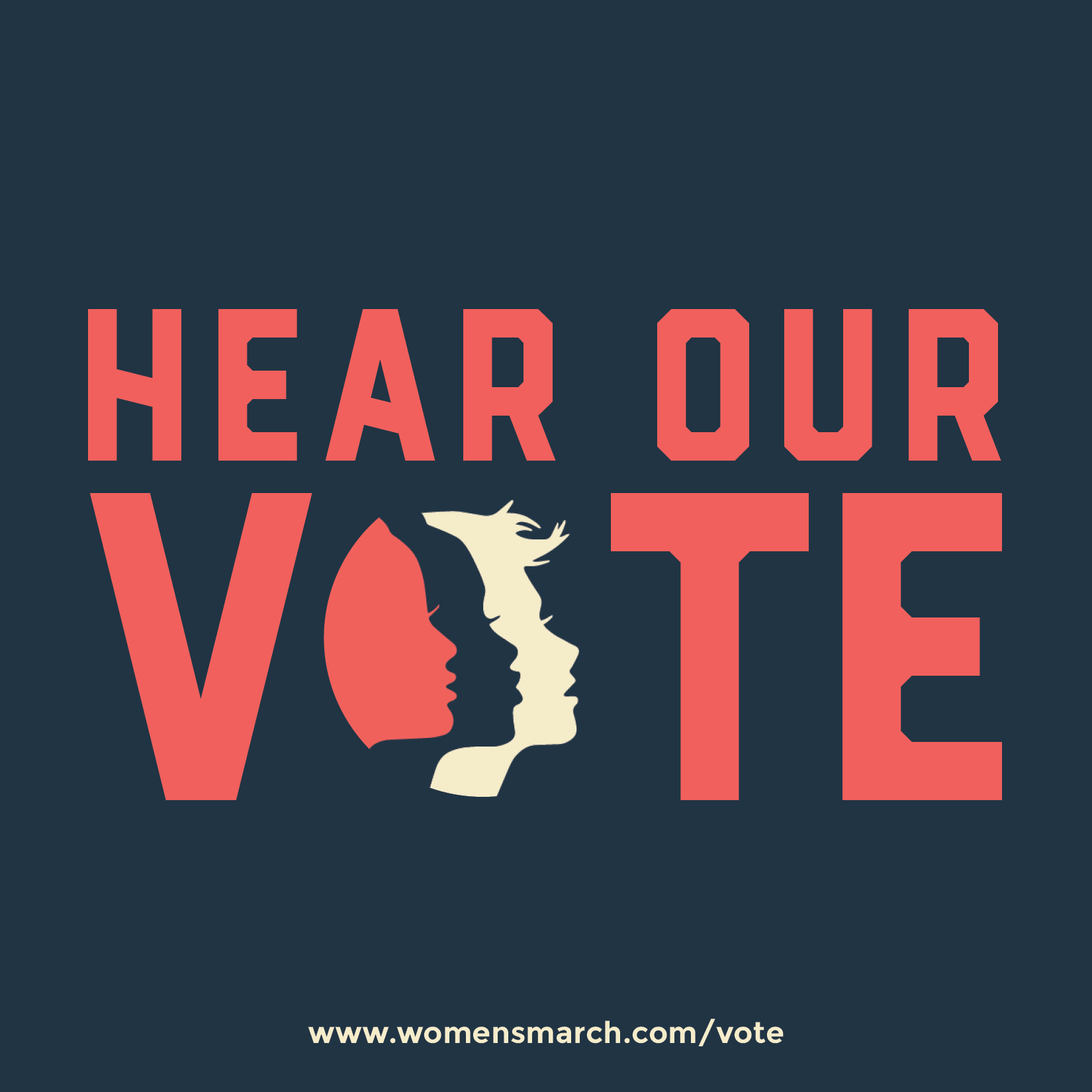 Hear Our Vote.png