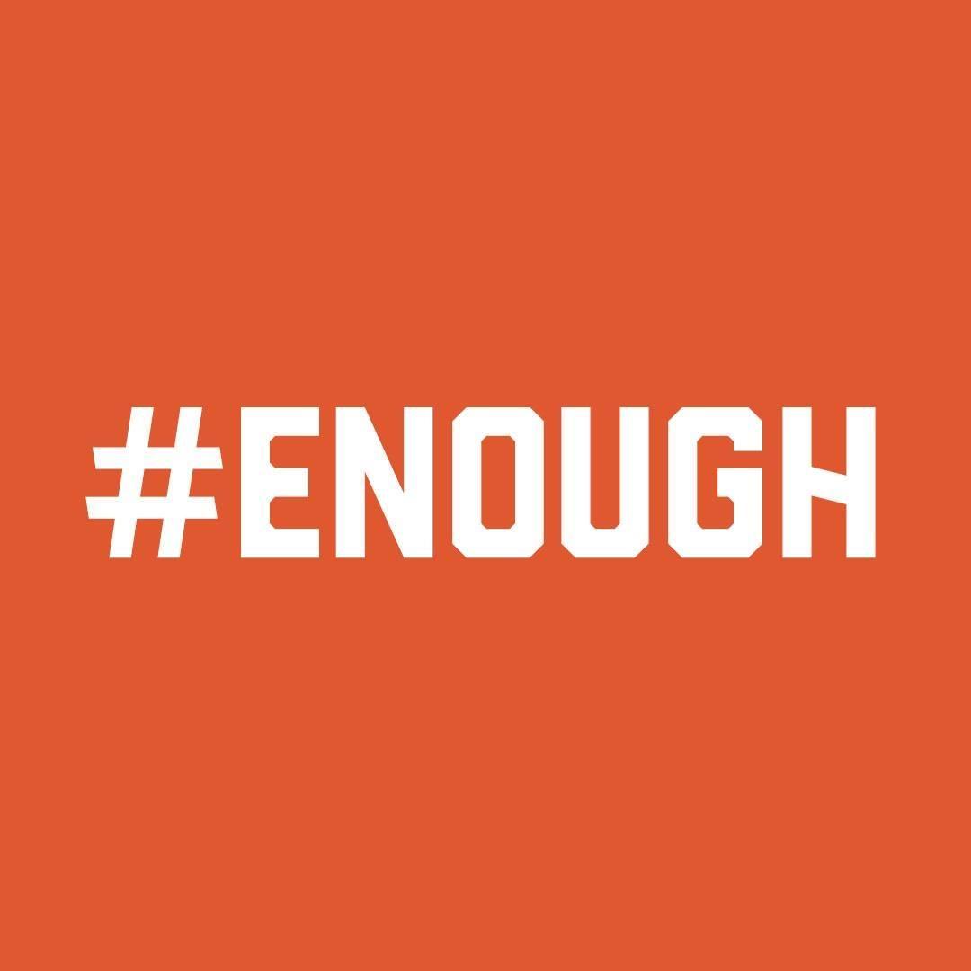 Enough. WMM.jpg