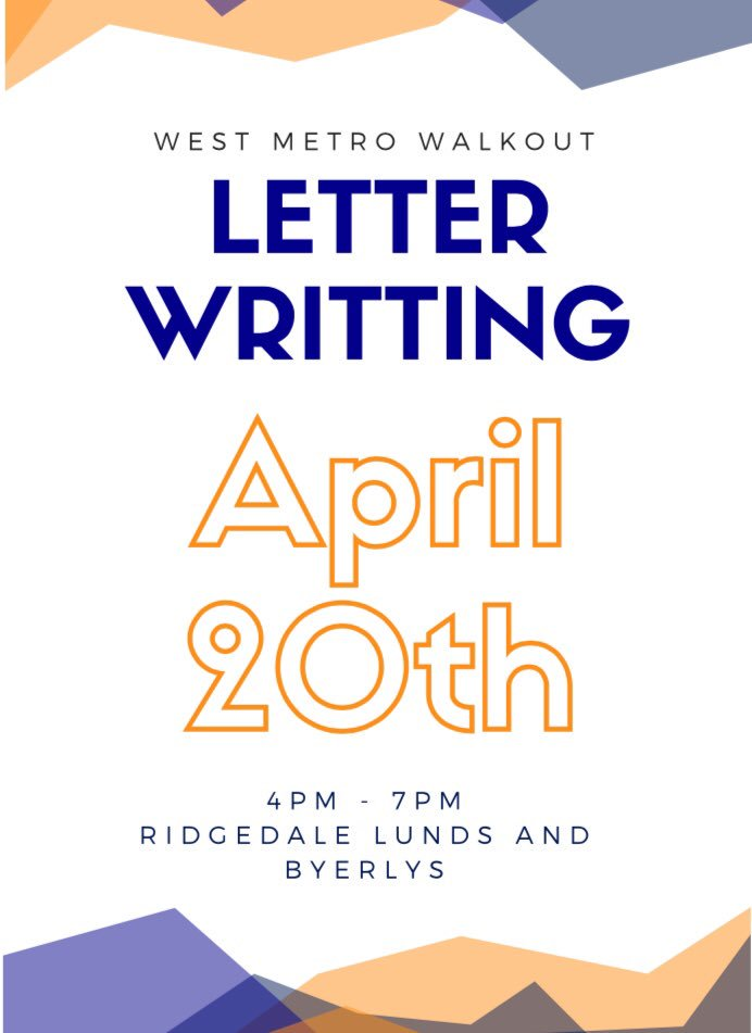West Metro Walkout - letter writing.jpg