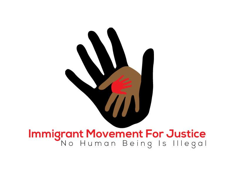 3 Important Events.Everyone Welcome! - Just 4 days until the March for Immigrant and Refugee Rights! On May 1st we come together in solidarity with 12 million undocumented people across the US! What will your sign say?There are 2 sign-making events for the march, organized by our friends at Immigrant Movement for Justice and held at Indigenous Roots Cultural Arts Center, 788 E 7th St, St Paul, MN, 55106.More information, call: 651-283-3495 • 651-363-6483.TWO SESSION:1) Friday (4/27) 6-8pm https://www.facebook.com/events/177198019762464/2) Saturday (4/28) 2-7pm. https://www.facebook.com/events/221854388585019/