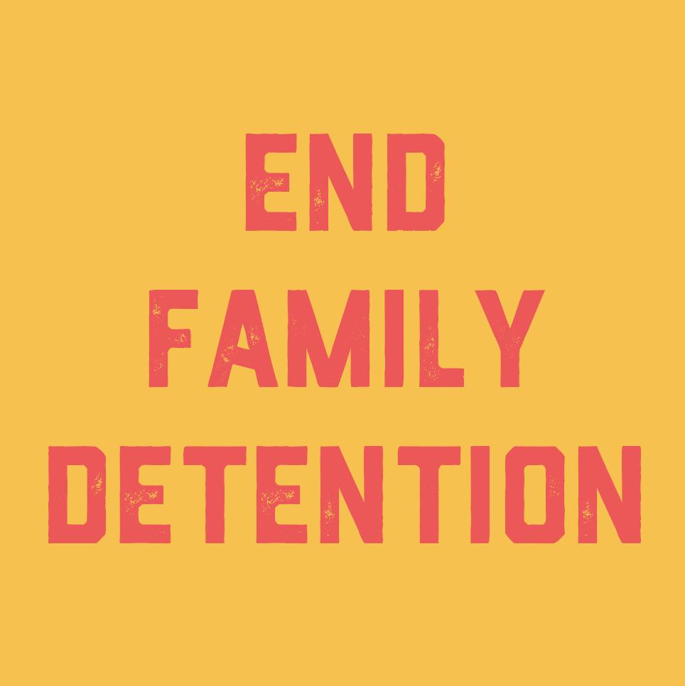endfamilydetention-justtext_orig.png