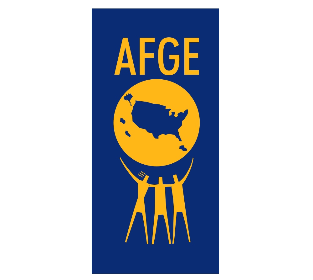 AFGE-Official-Logo.png