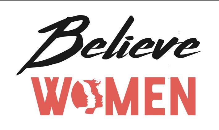 believe women.jpg