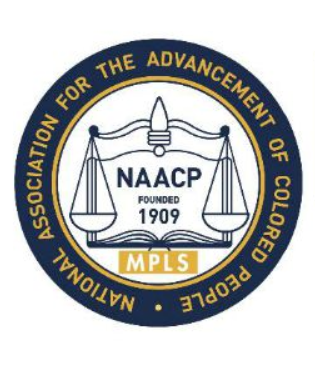 naacp_mpls_logo.png