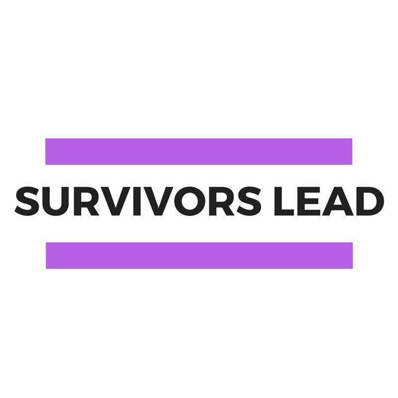 survivors lead logo.jpeg