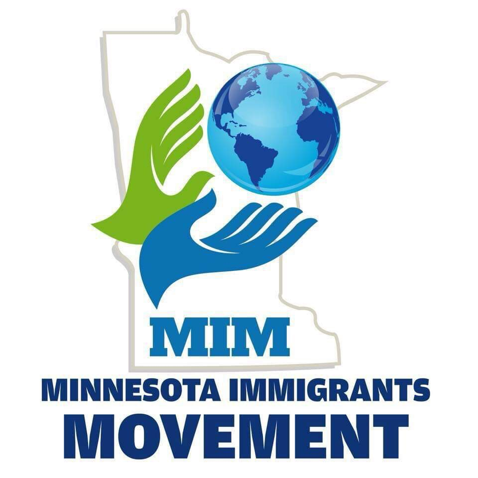 MN_immigration_justice.jpeg