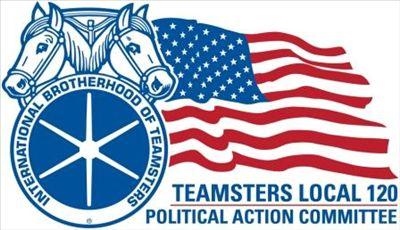 Teamsters 120.JPG