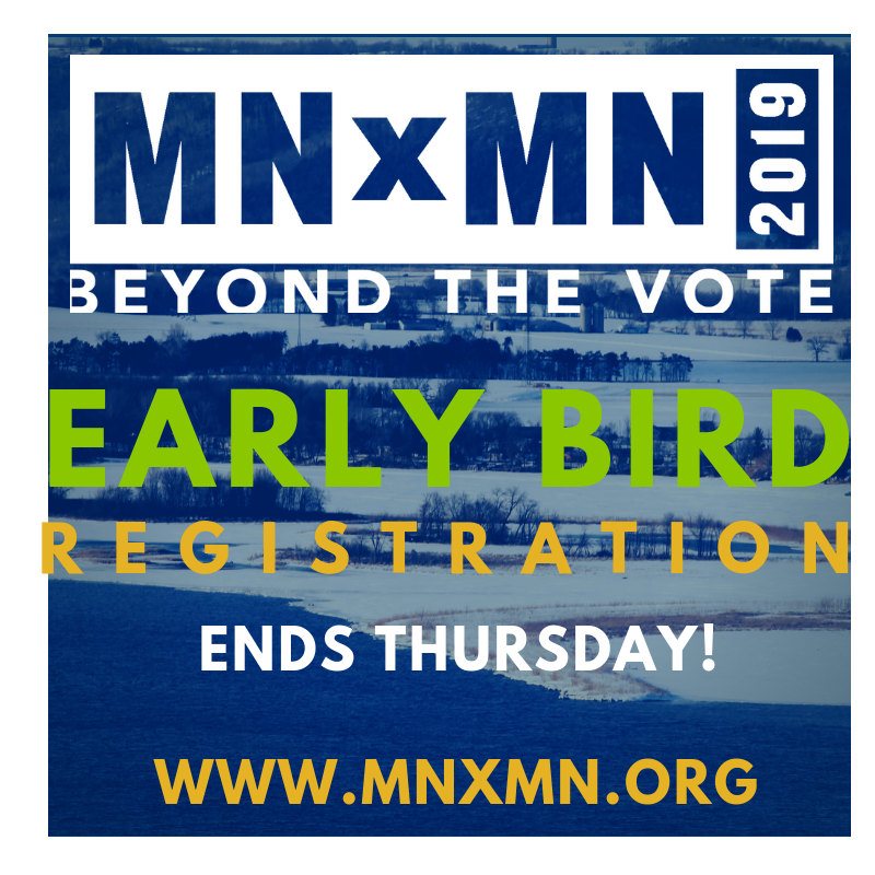 Early Bird - Ends Thursday.png
