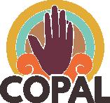 COPAL-small-Logo-1.png