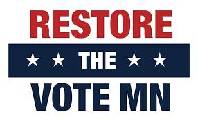 restorethevote.png