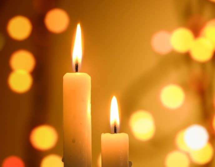 candlelightvigil.jpg