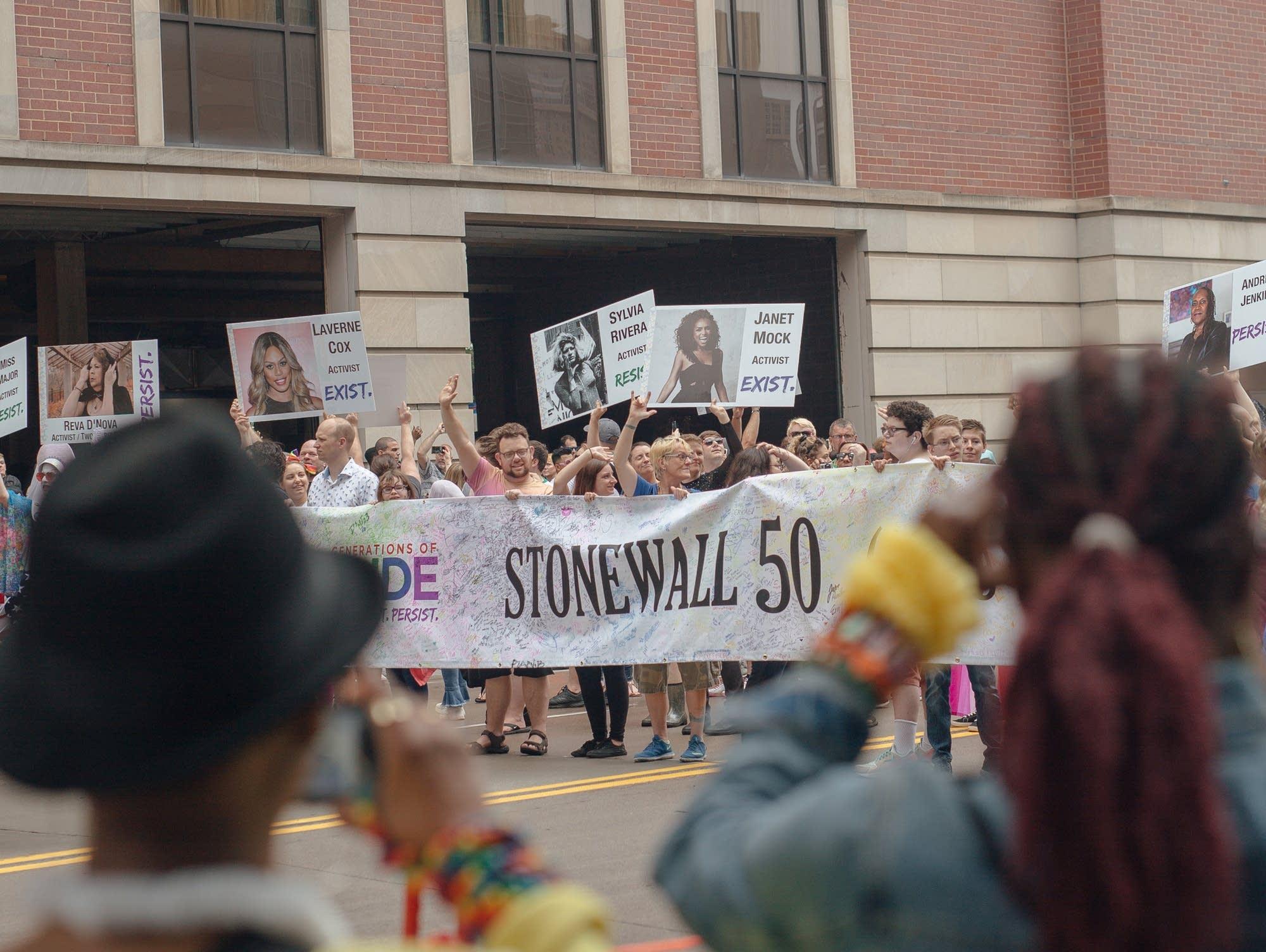 pride2019MN.jpg