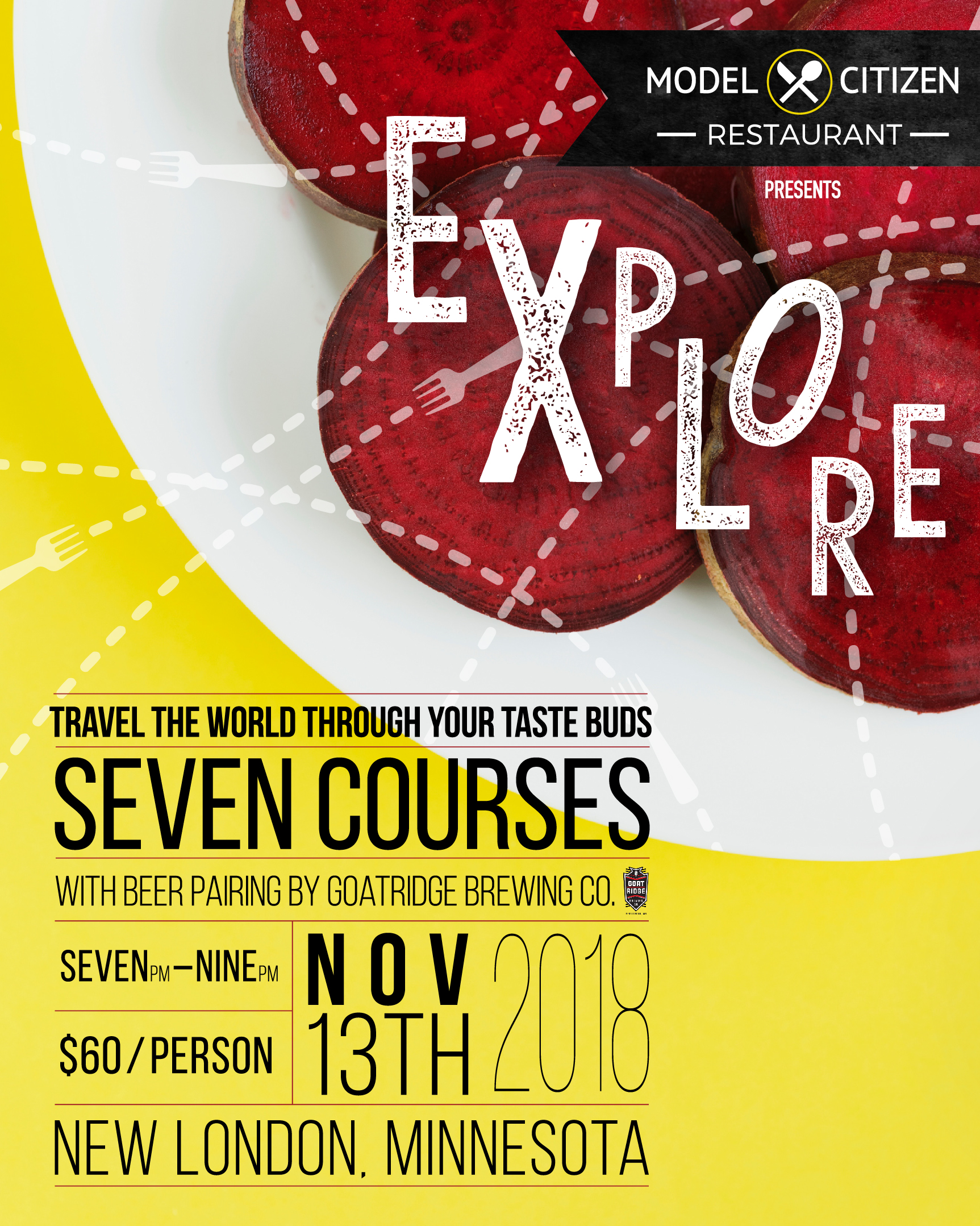 Explore event poster.jpg