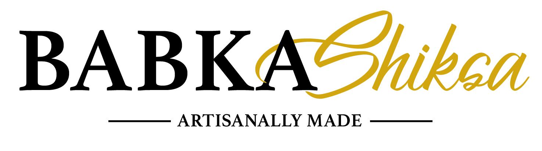 BabkaShiksa-LogoTag.png