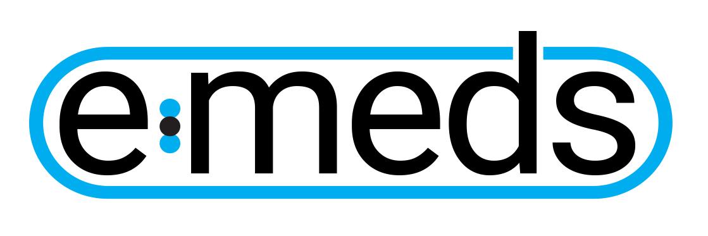 eMeds_Logo.jpg