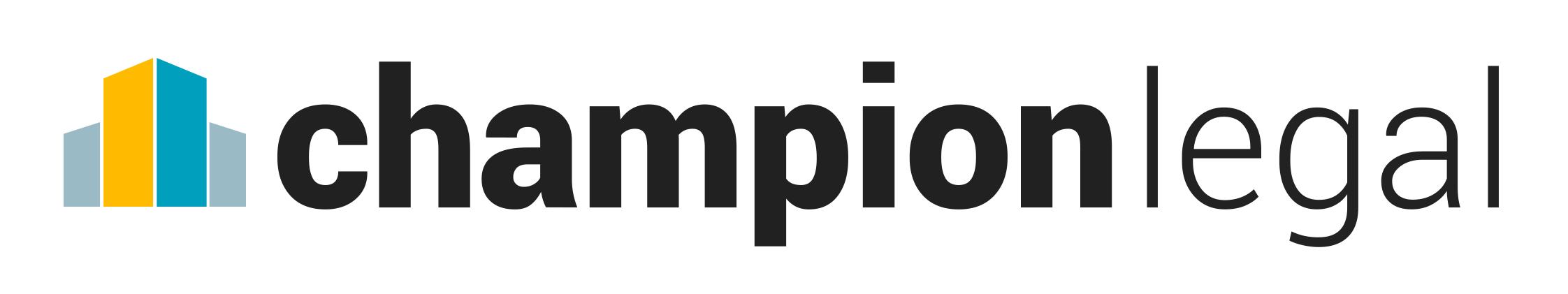 Final_logo_V2.png