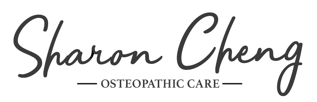 Logo (Standard version)