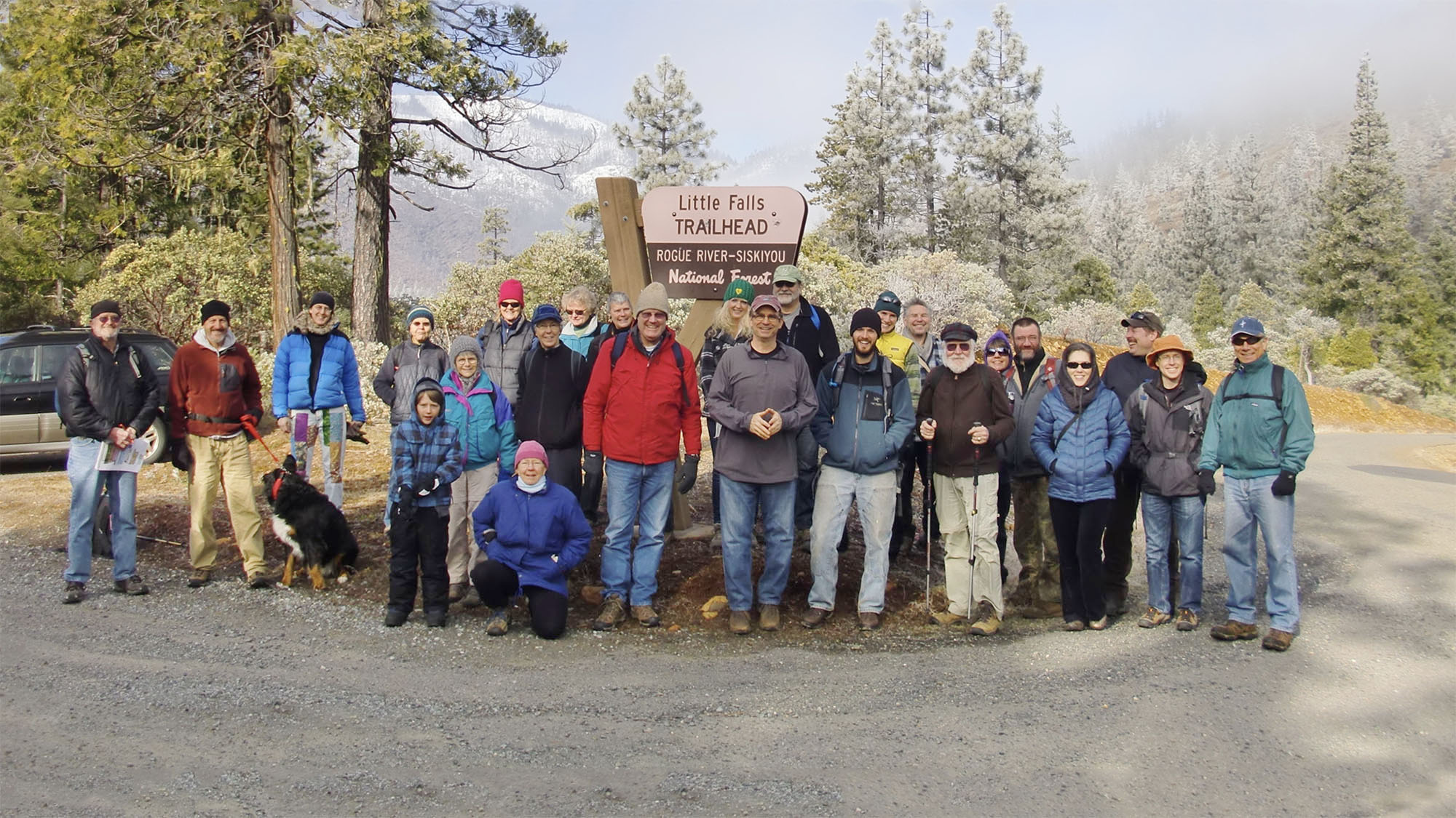events_and_hikes_16x9b_web.jpg
