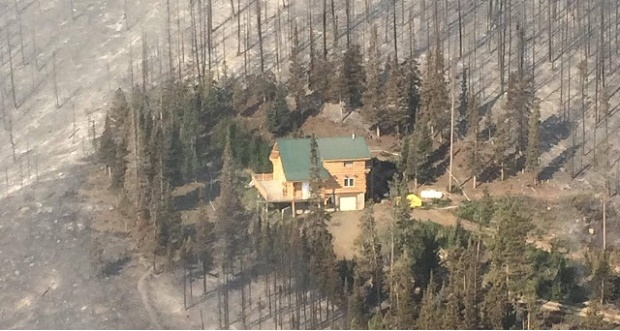 Defensible-space-on-Beaver-Creek-Fire-Colorade-photo-Inciweb.jpg
