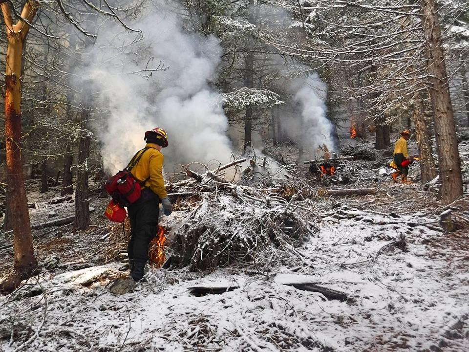 prescribed fire rogue river siskiyou national forest.jpg