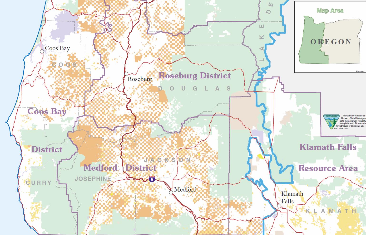 O&C_lands Map_SO.png