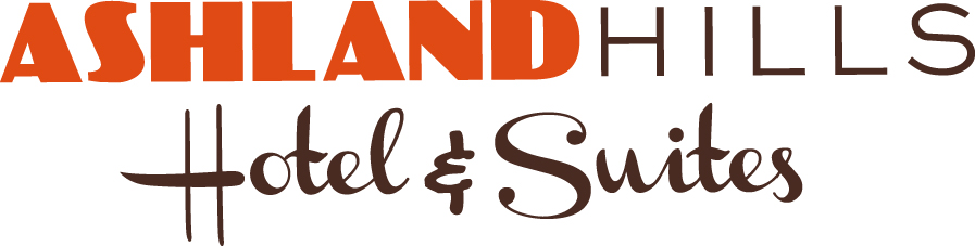 AHHS logo high resolut.jpg