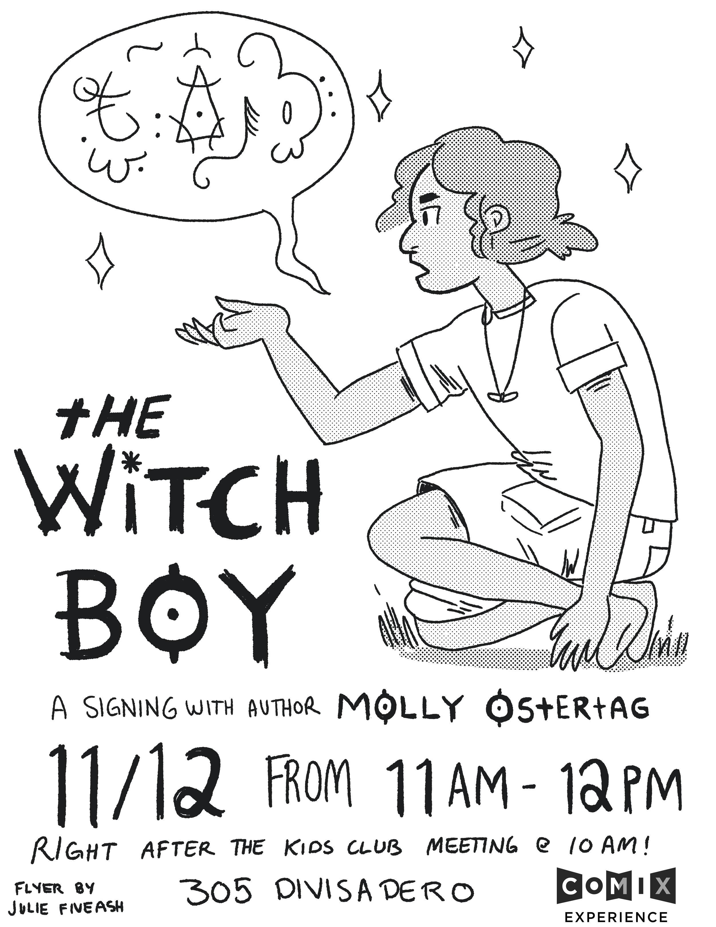 witchboyflyer.jpg