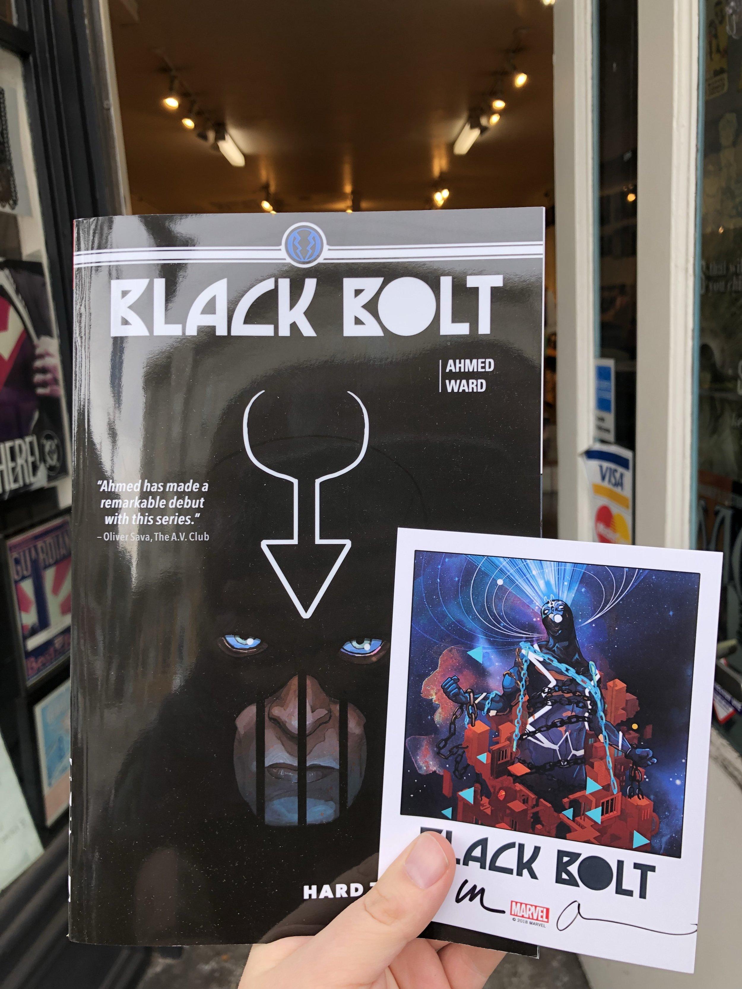 black bolt plate.jpg