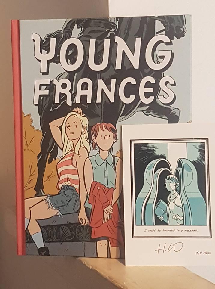 YF Bookplate.jpg