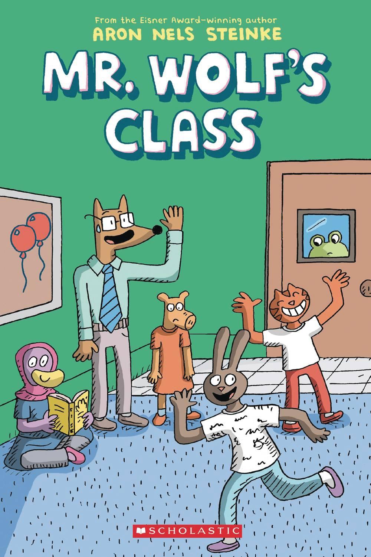 MR WOLFS CLASS.jpg