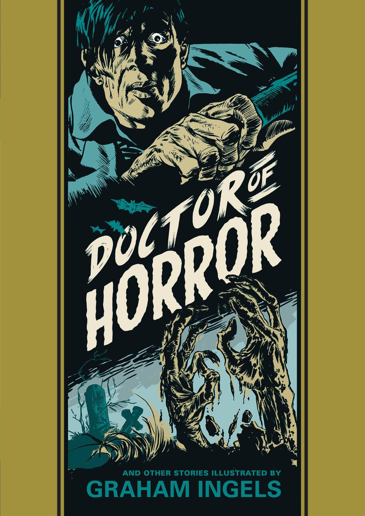 Doc Horror.jpg