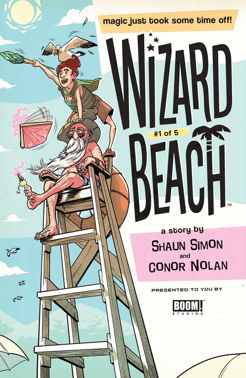 Wiz Beach.jpg