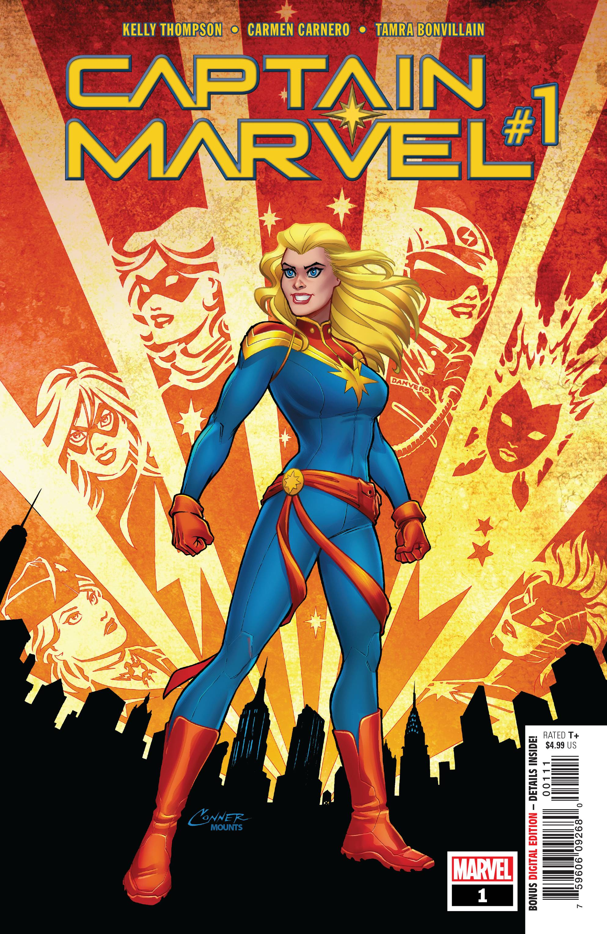 Cap Marvel 1.jpg