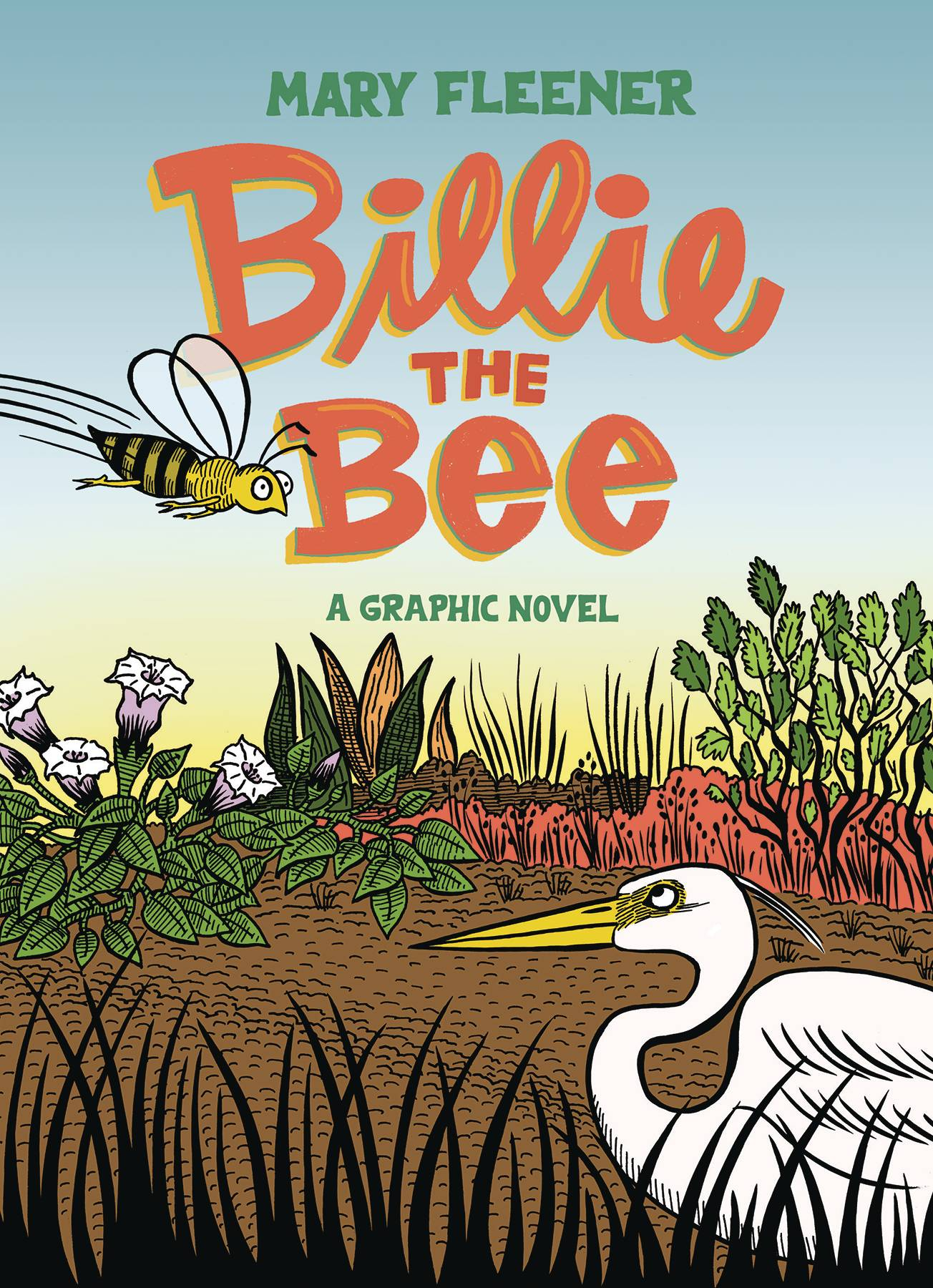 Billie Bee.jpg