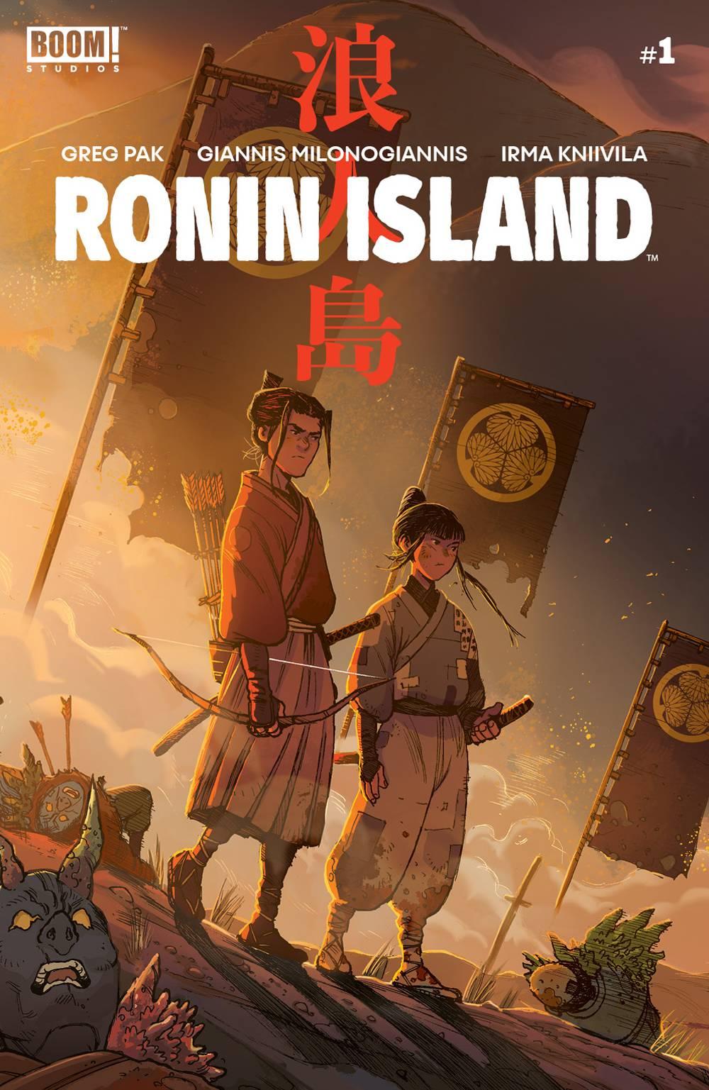 Ronin Isle.jpg