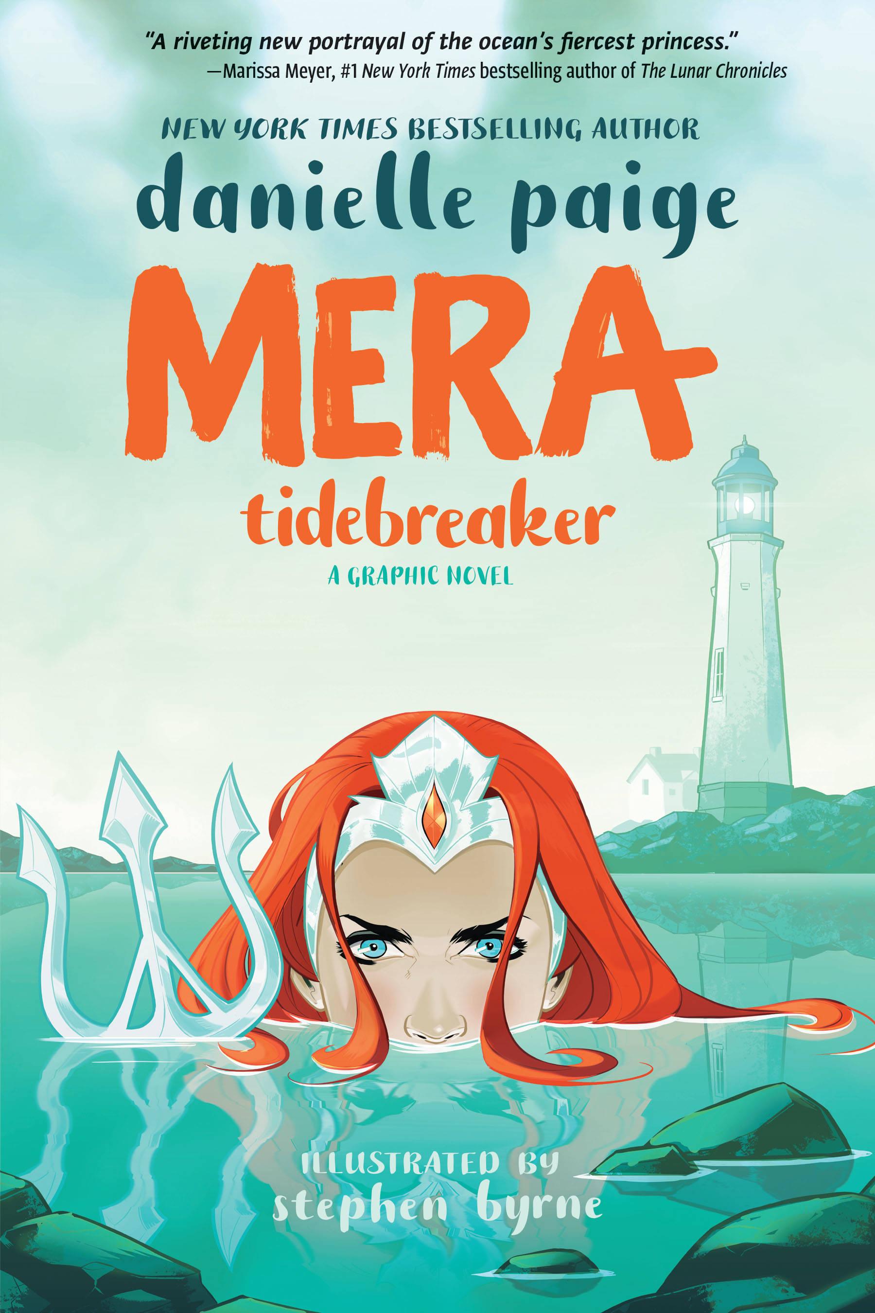Tidebreaker.jpg
