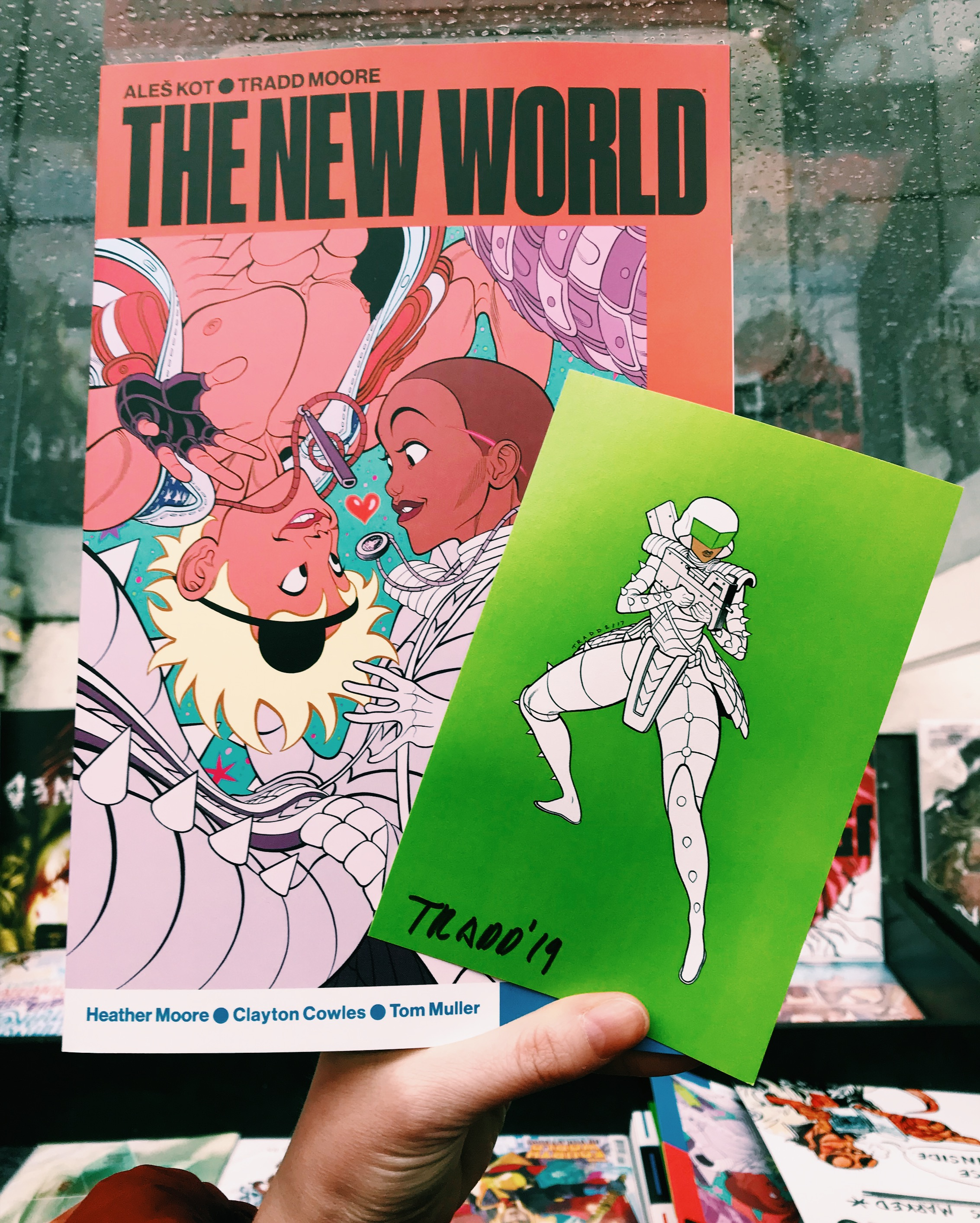 New World Bookplate.JPG