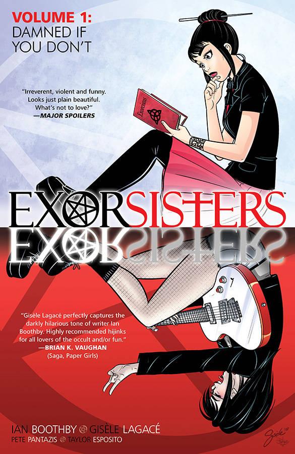 Exorsisters.jpg
