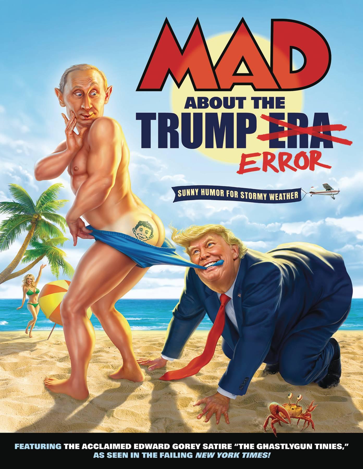 Mad Trump.jpg