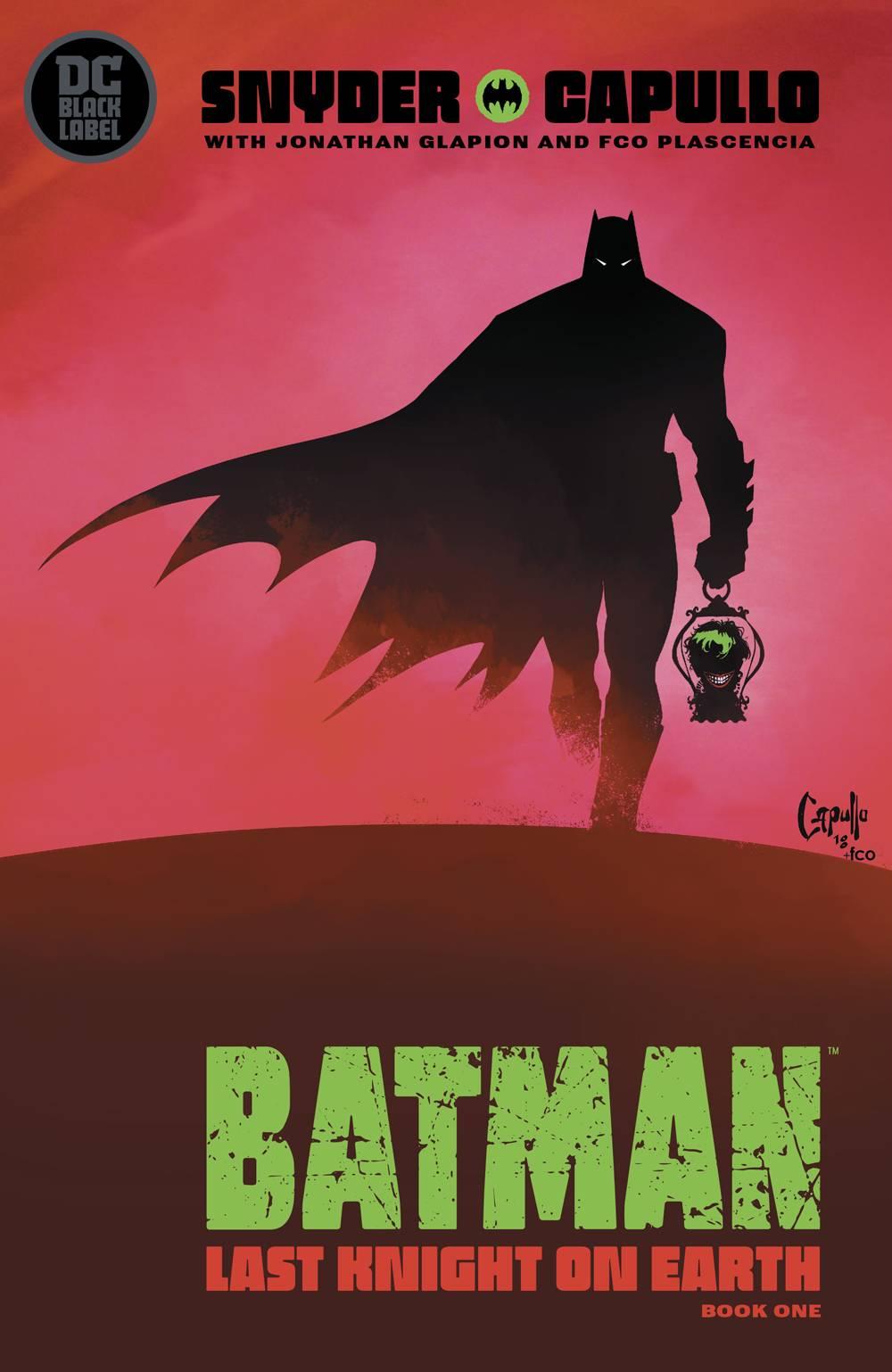 Bat Last.jpg