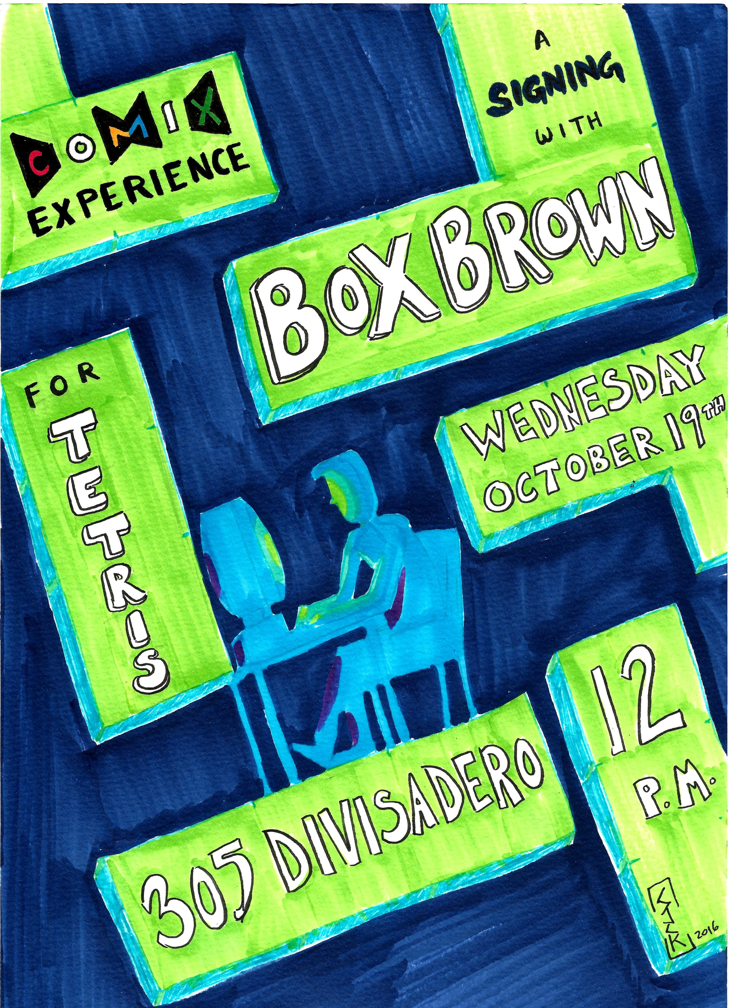 boxbrown.jpg