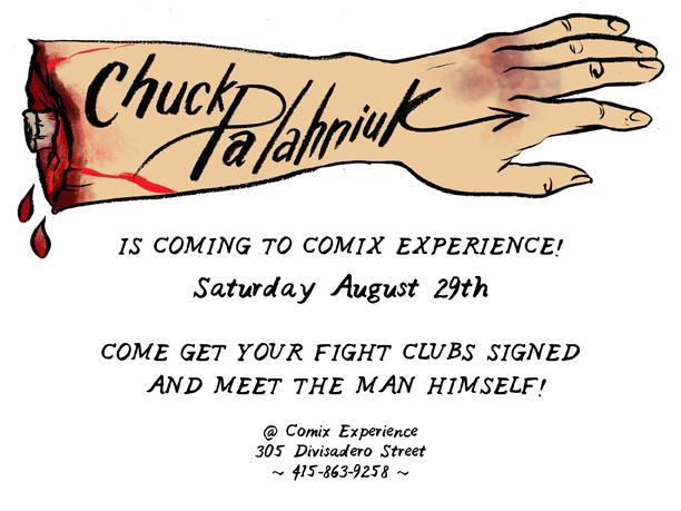 Chuck copy.jpg