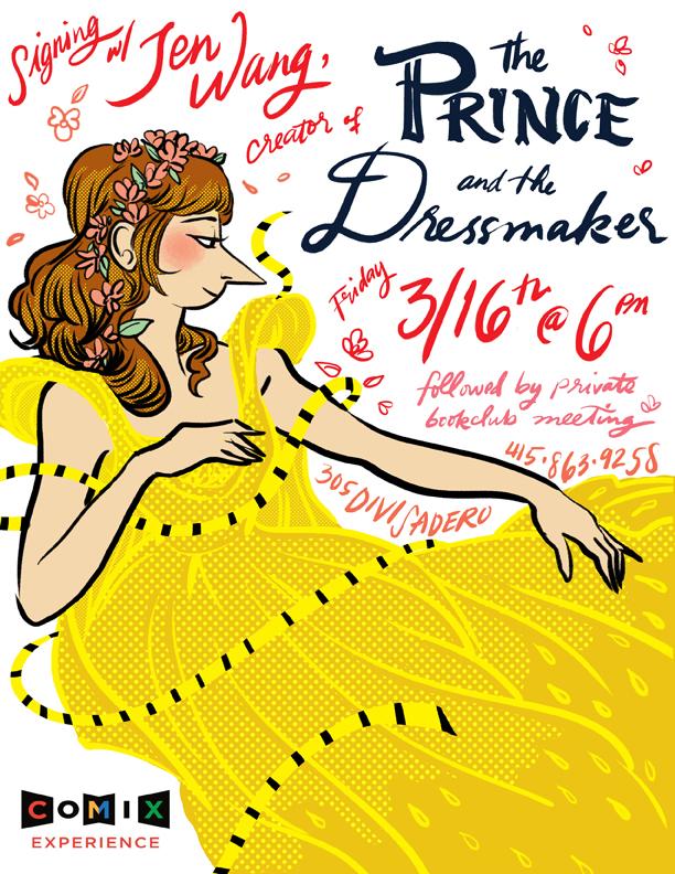 dressmaker_color copy.jpg