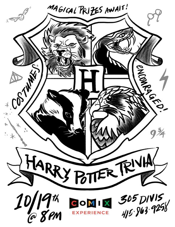 HarryPotterTrivia copy.jpg