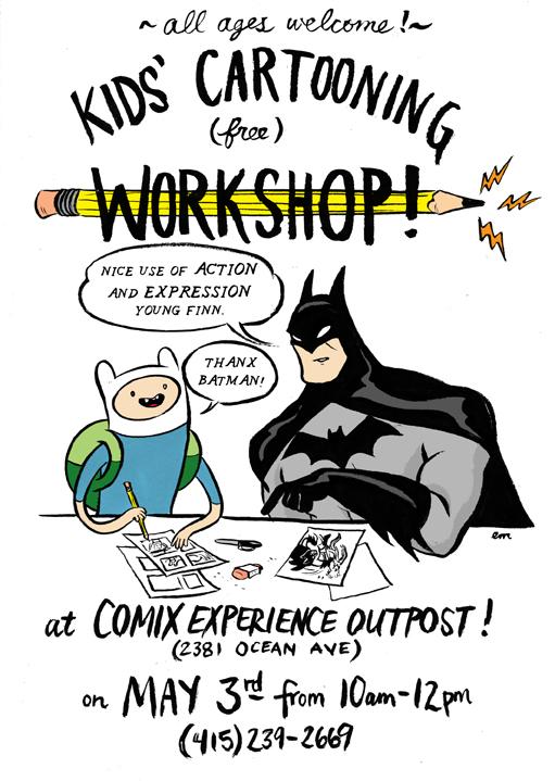 KidsCartooning copy.jpg