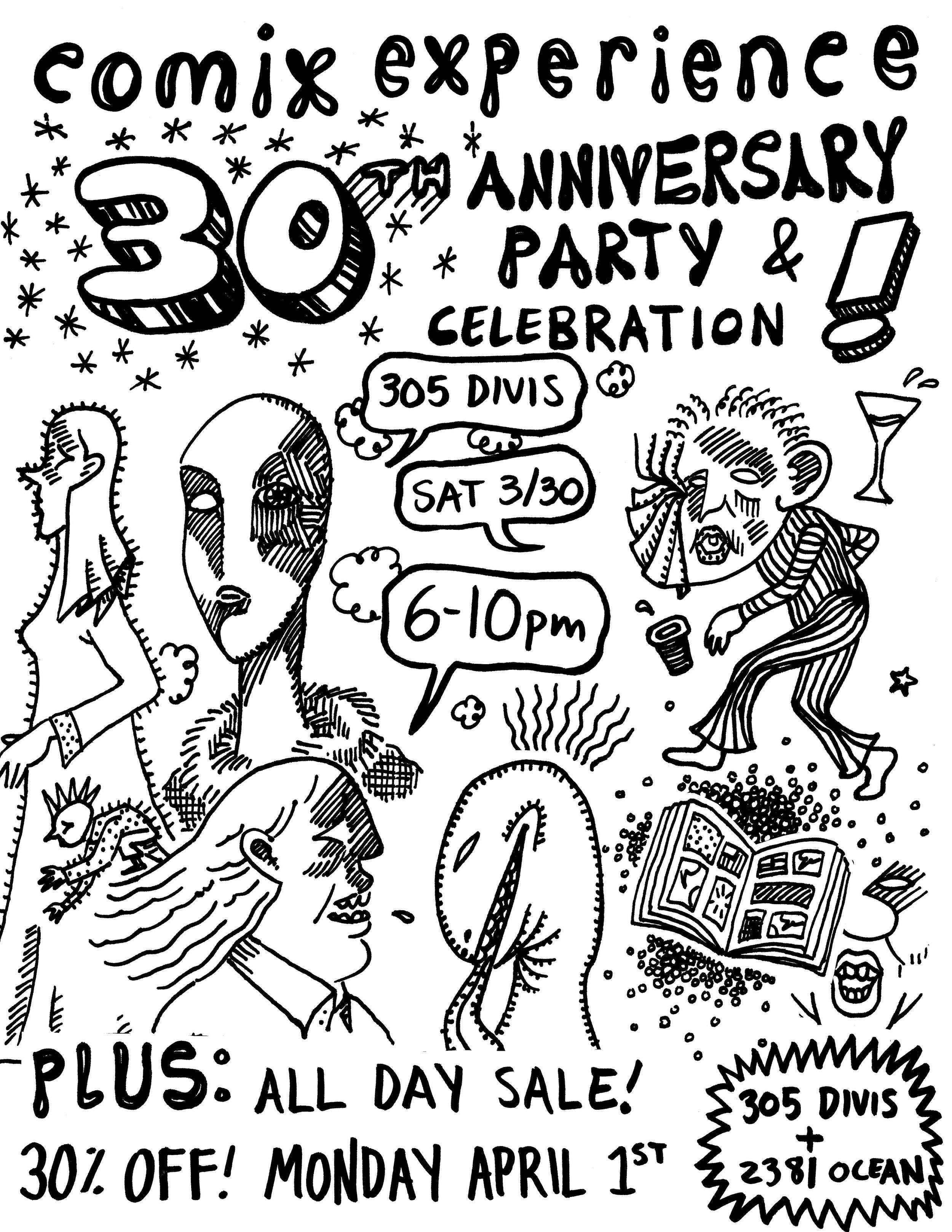 30th Ann Party.jpg
