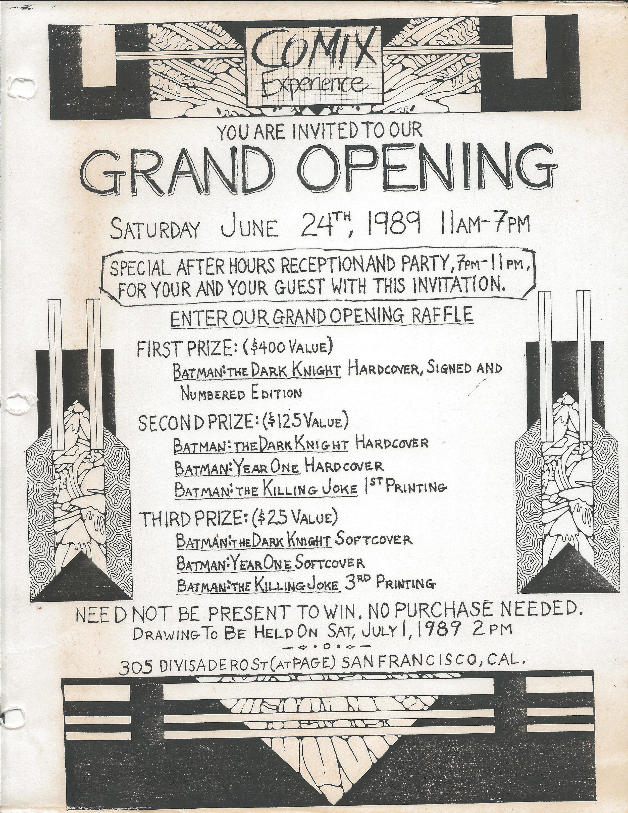 1989 0624 Grand Opening Party.jpg